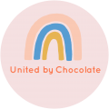 United by Chocolate